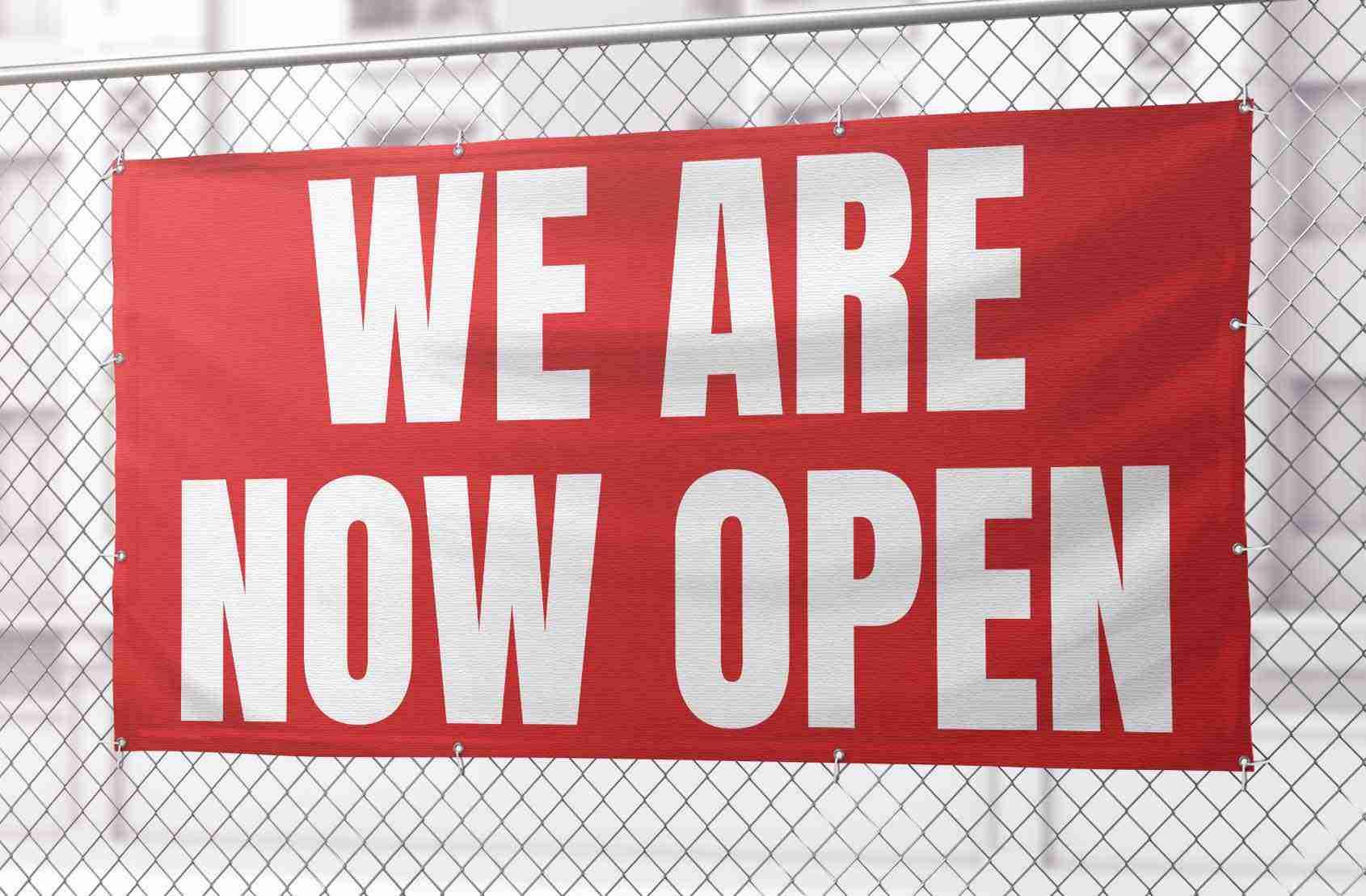We-are-Now-Open-Banner-2.jpg
