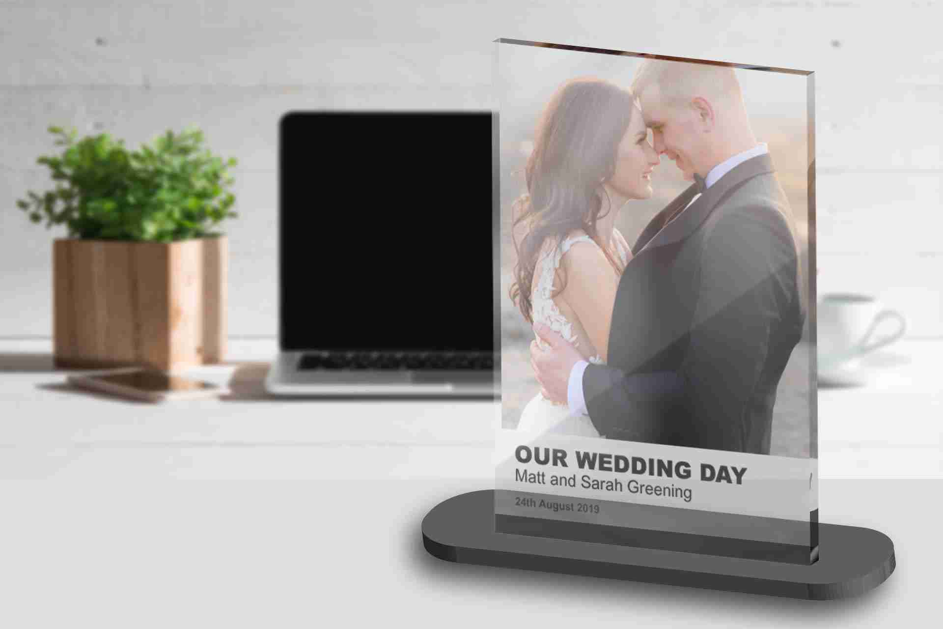 Wedding-Acrylic-Print-in-Stand-5