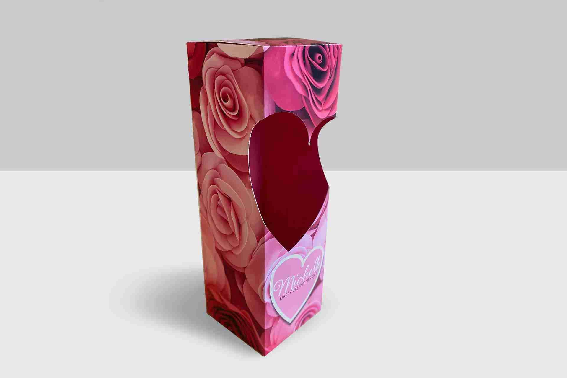 Wine-Bottle-Gift-Empty