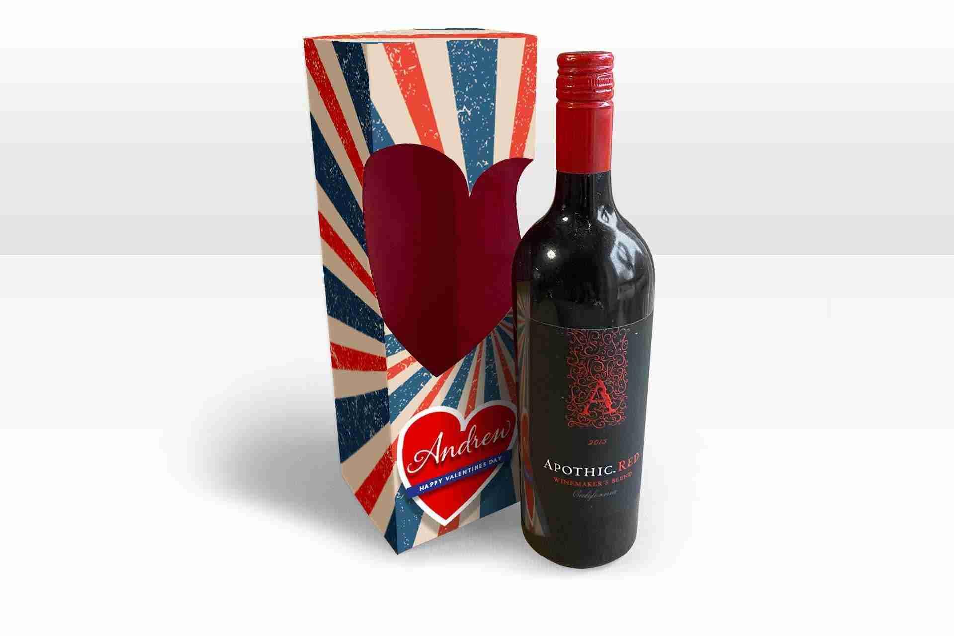 Wine-Bottle-Gift-Pack-Shot-10