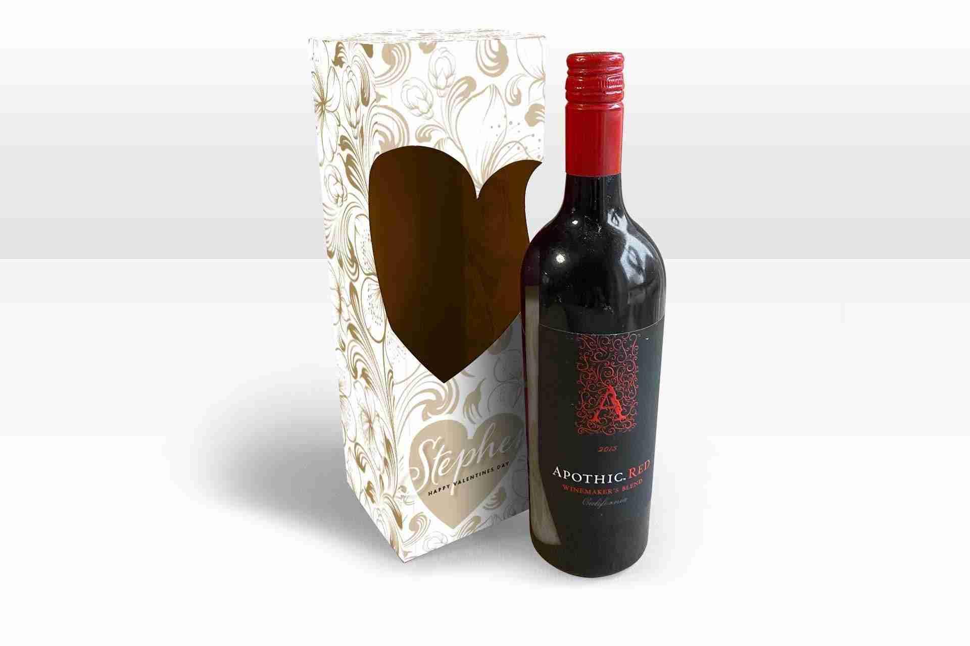 Wine-Bottle-Gift-Pack-Shot-3-option-2