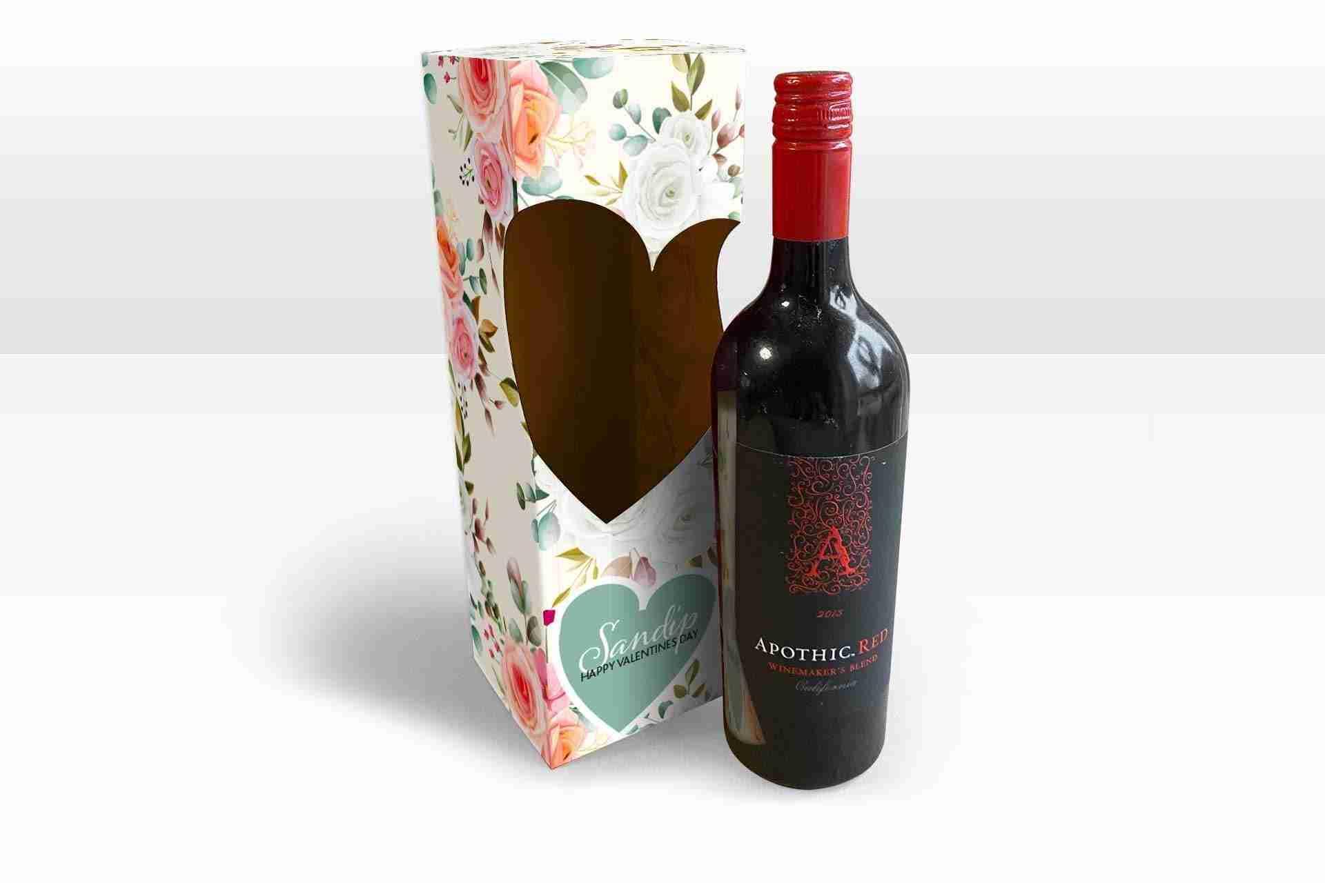Wine-Bottle-Gift-Pack-Shot-3-option-3