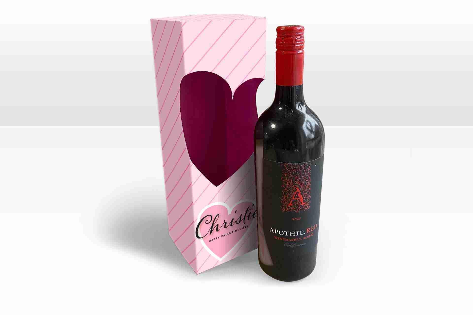 Wine-Bottle-Gift-Pack-Shot-3-option-6