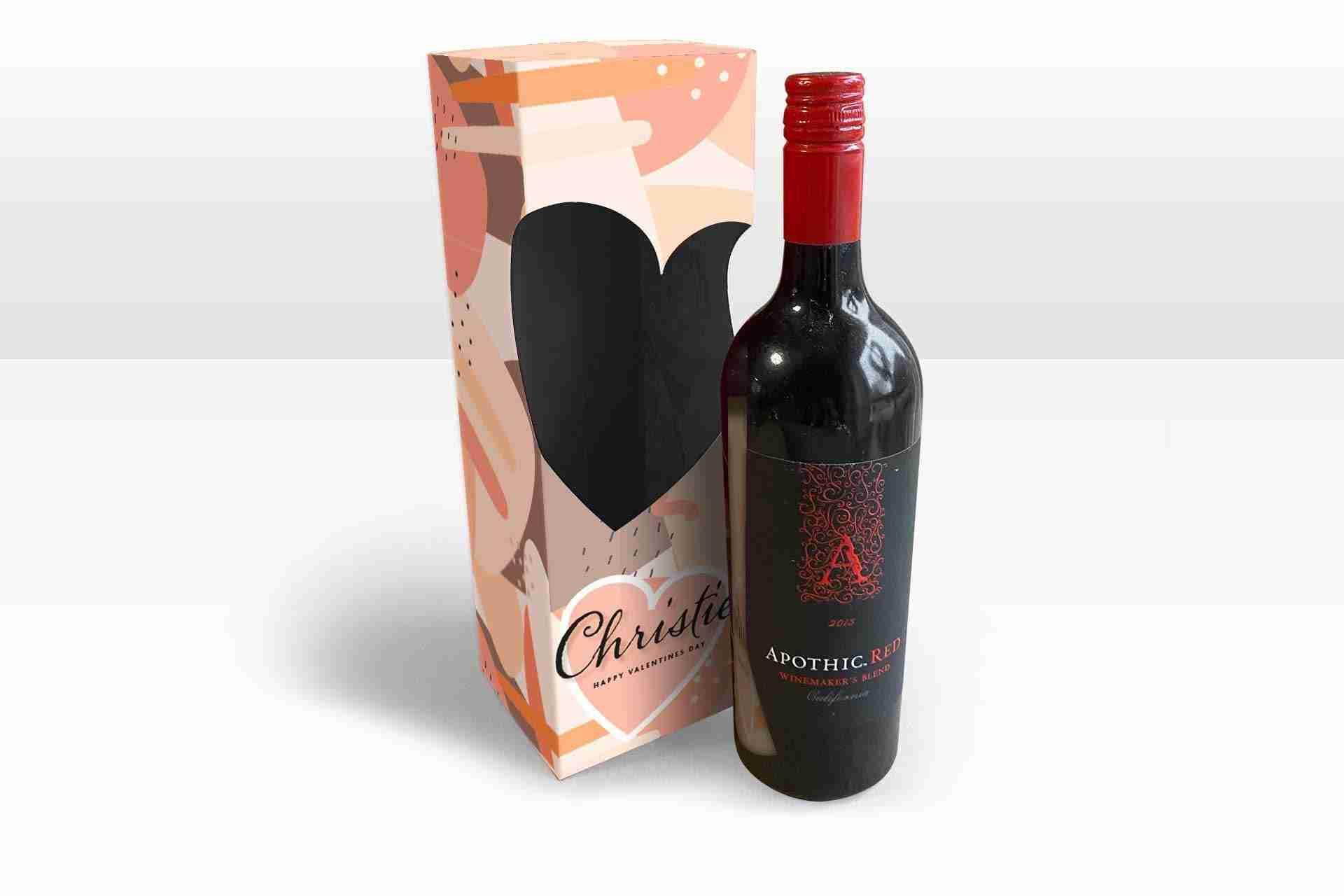 Wine-Bottle-Gift-Pack-Shot-3-option-7