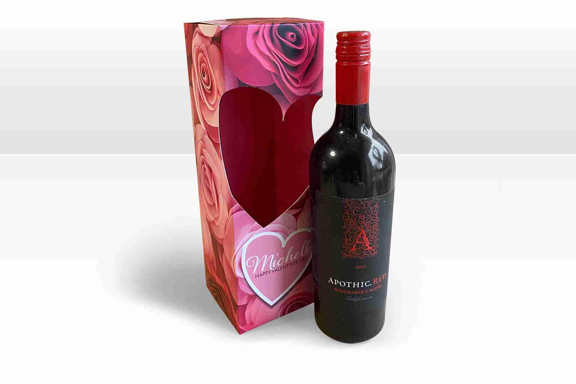 Wine-Bottle-Gift-Pack-Shot-3