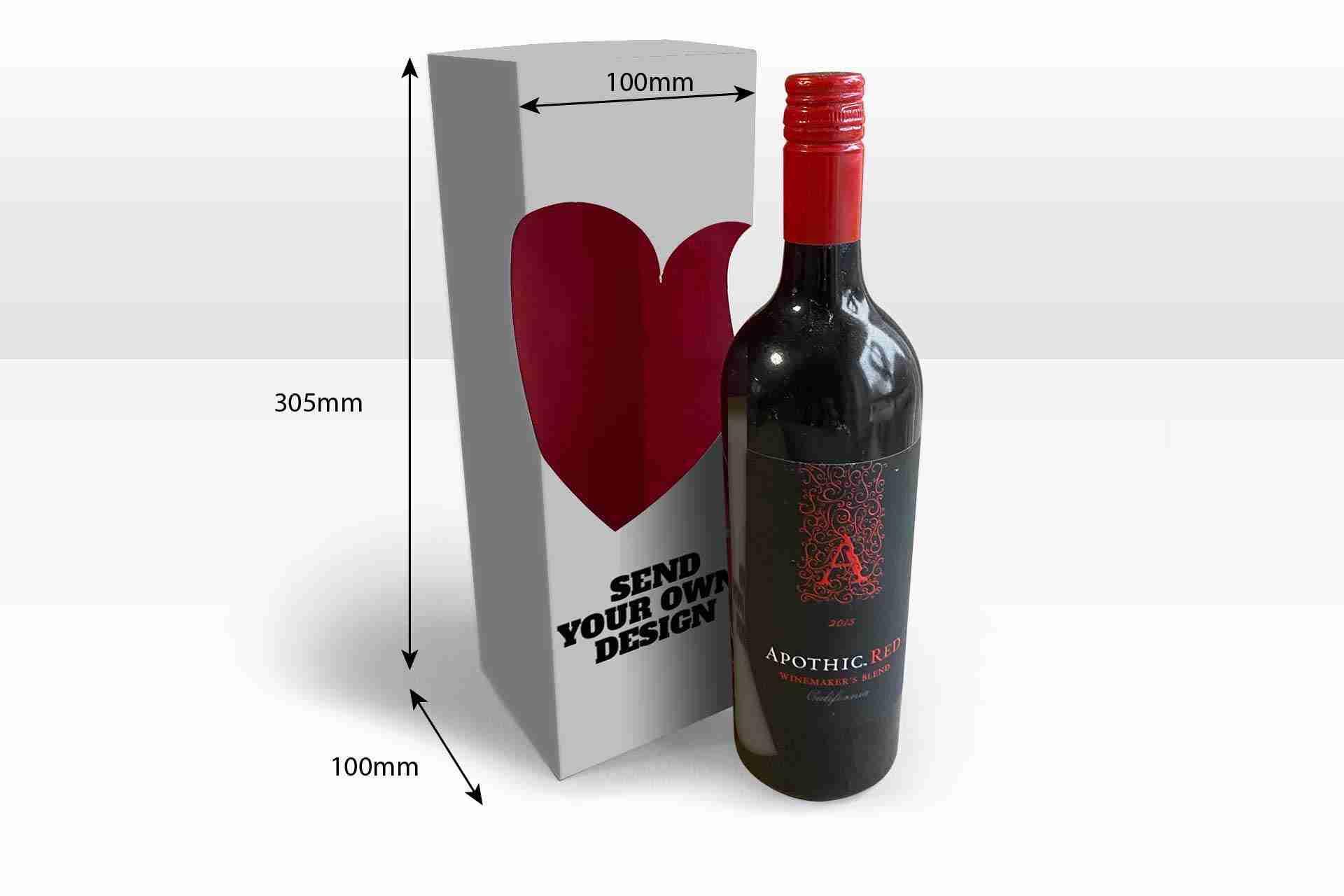 Wine-Bottle-Gift-Pack-Shot-DIMS