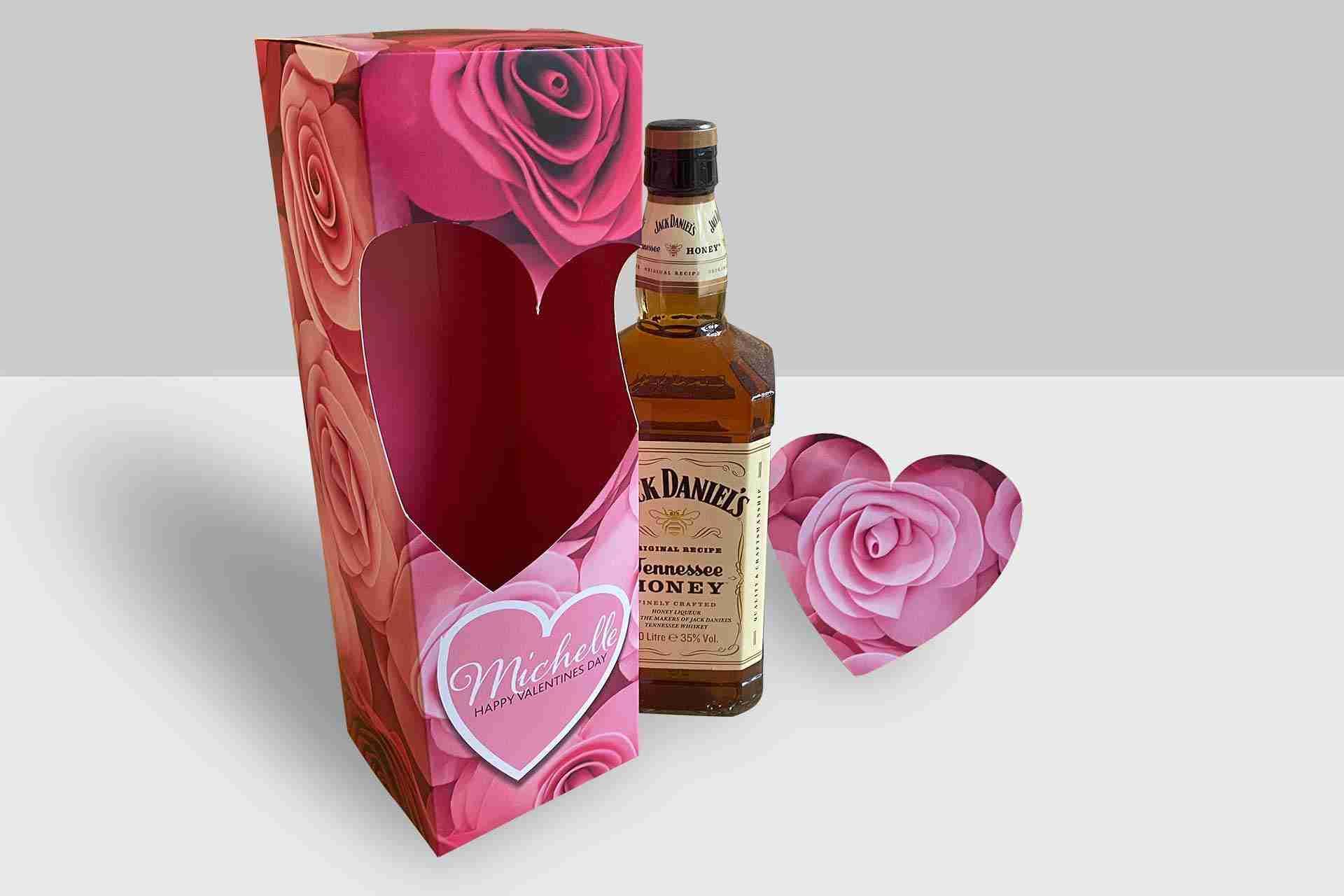 bottle-gift-box-2