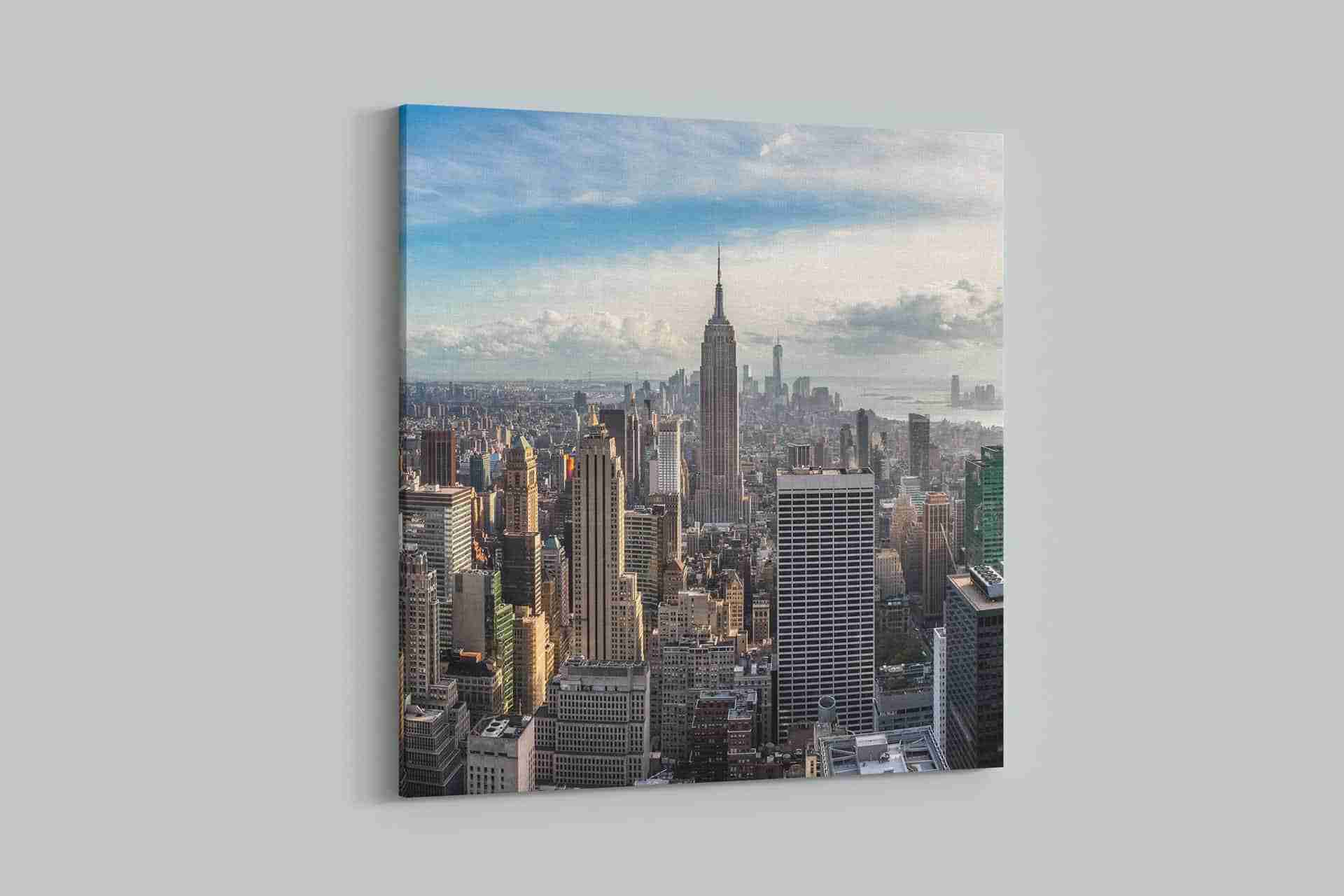 canvas-print-getitprinted.com-square-1.jpg
