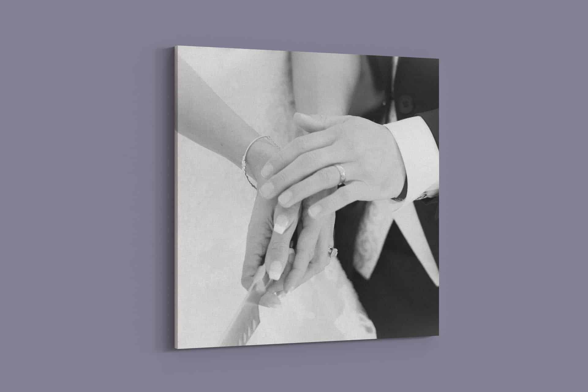 canvas-print-getitprinted.com-square-wedding-1.jpg