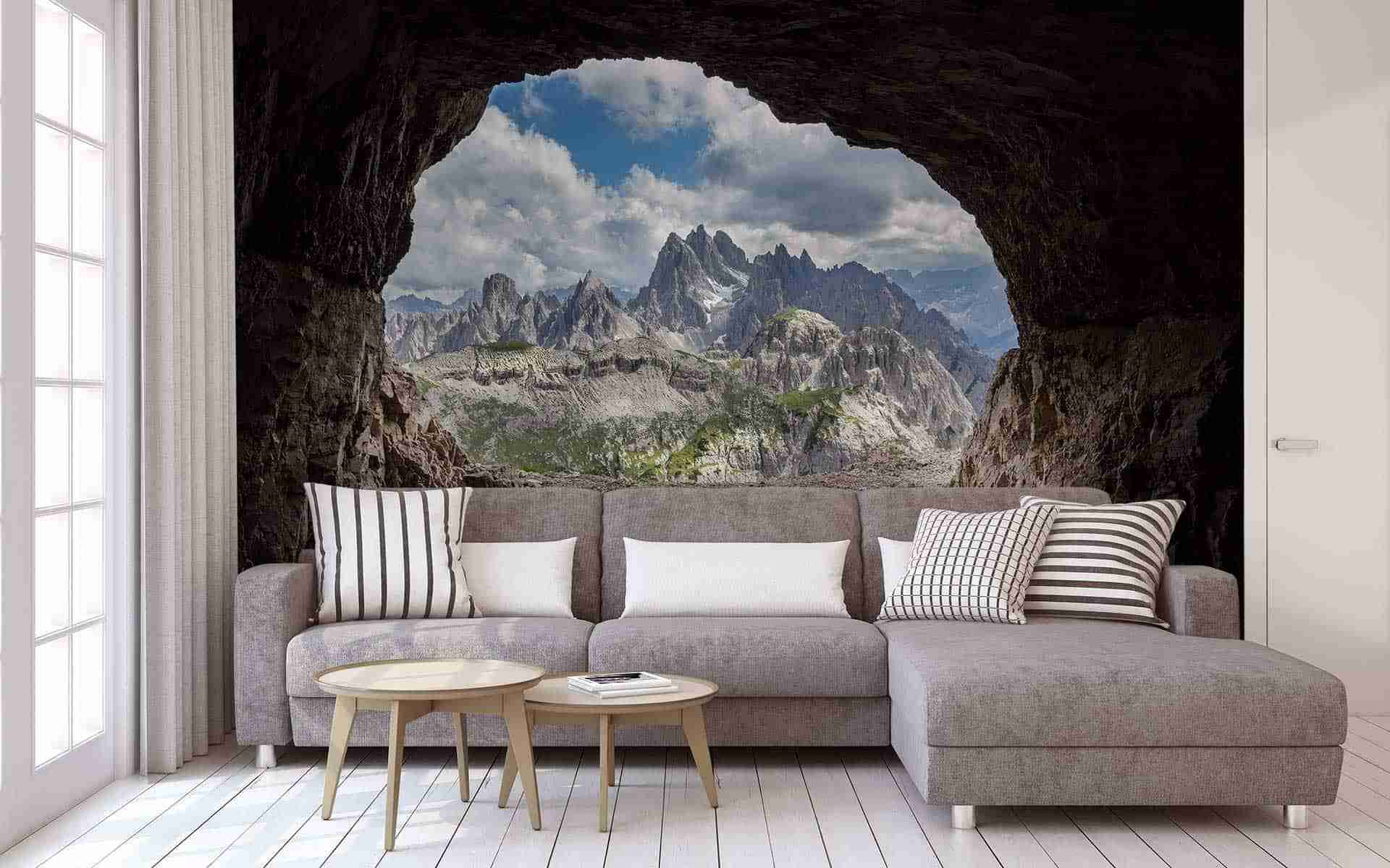cave-outdoors-wallpaper-getitprinted