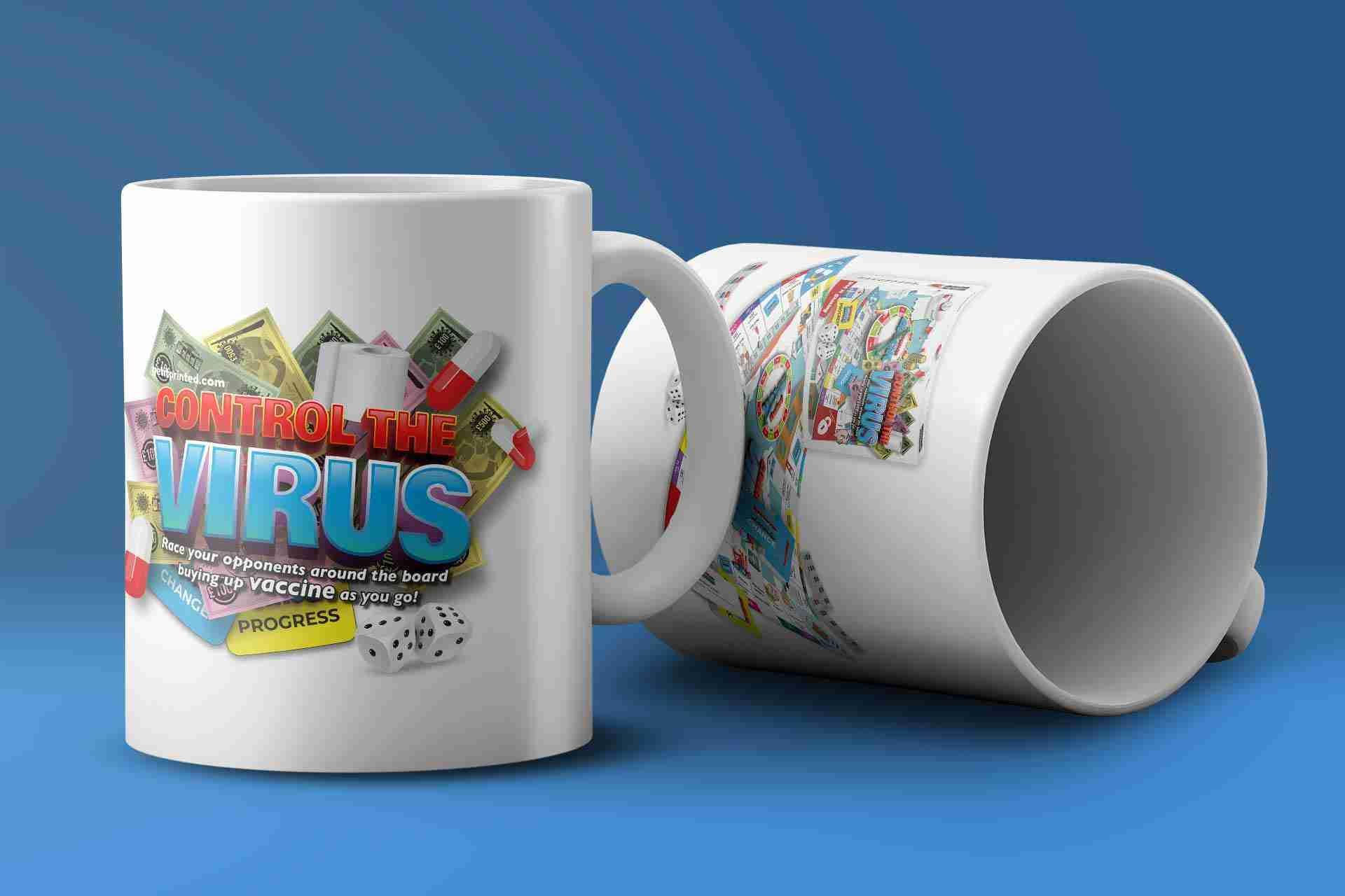 control-the-virus-mug
