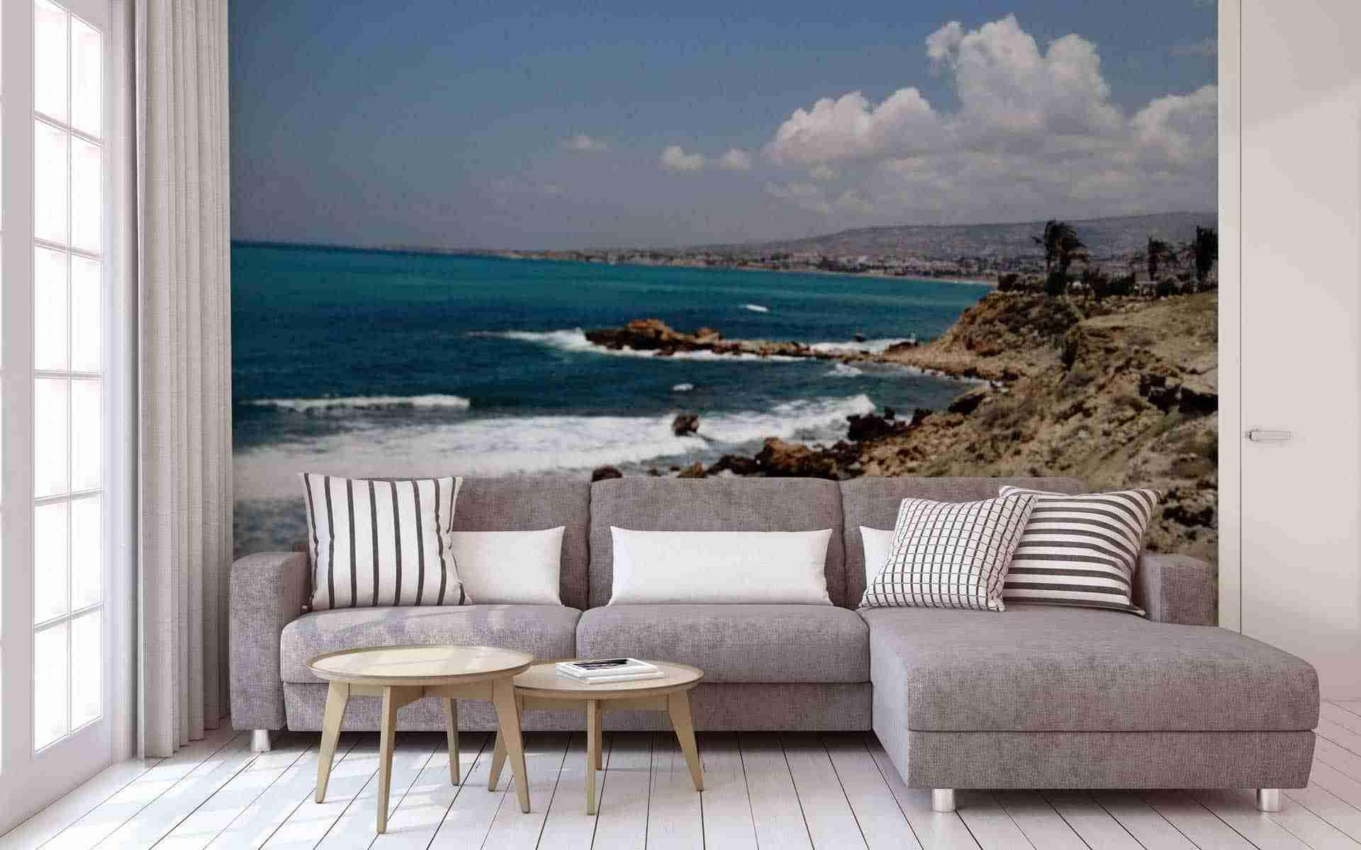 cyprus-wall-art-print-getitprinted.com-sea