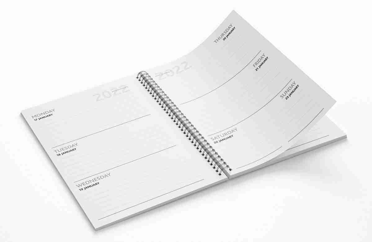 diary-2022-Spread-pages