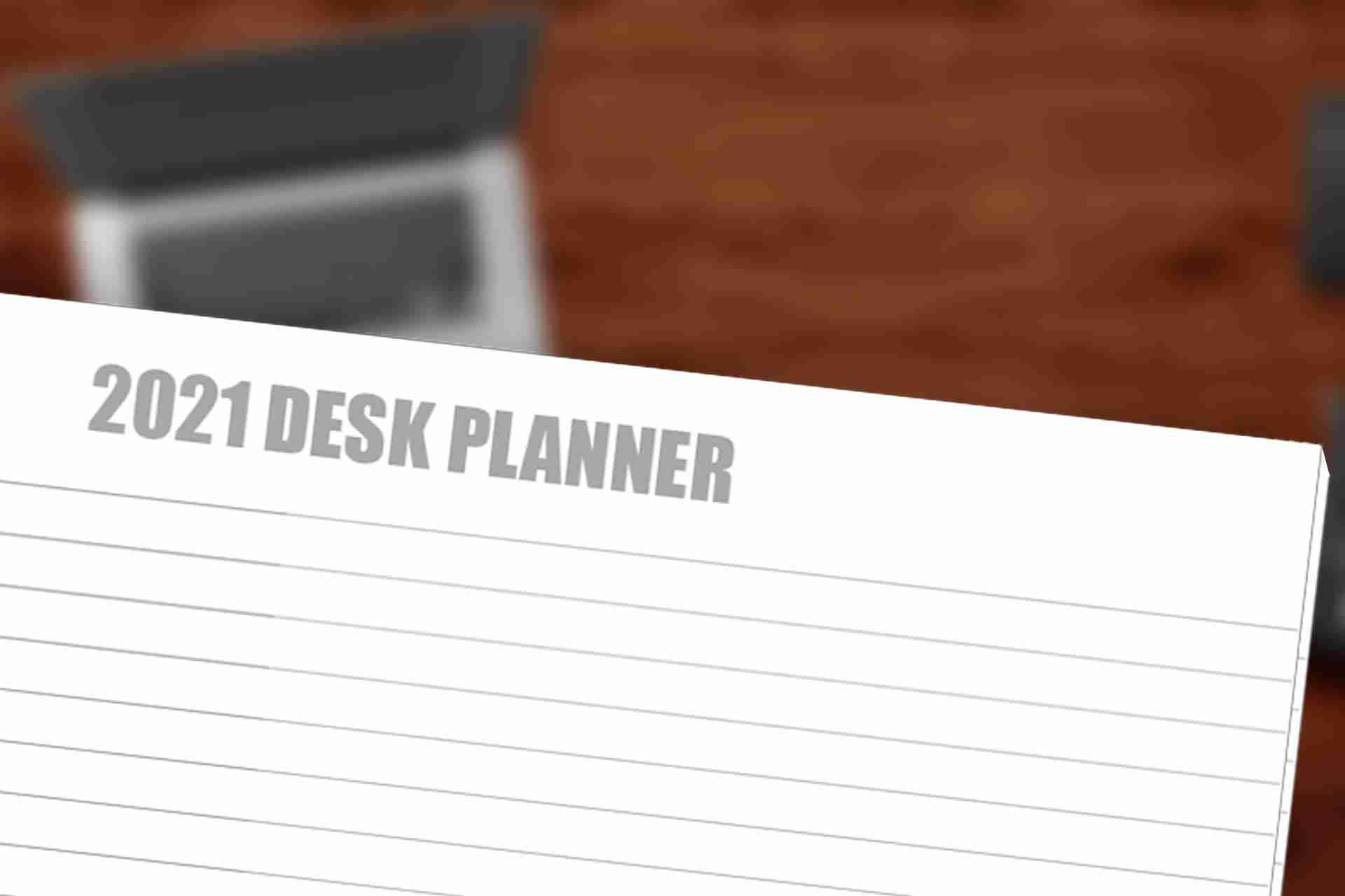 getitprinted.com-2021-CU-Desk-planners-1
