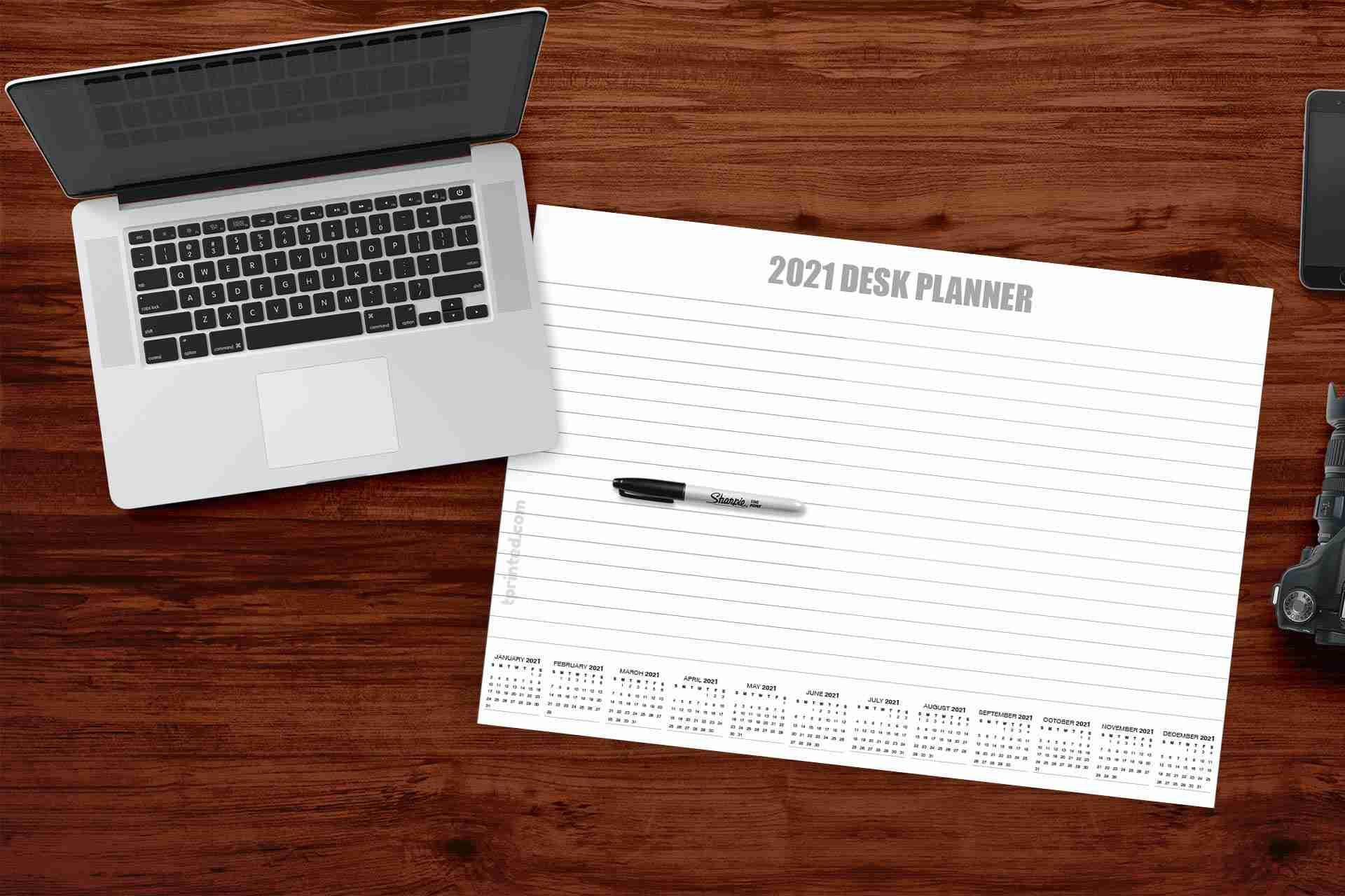 getitprinted.com-2021-Desk-planners-1