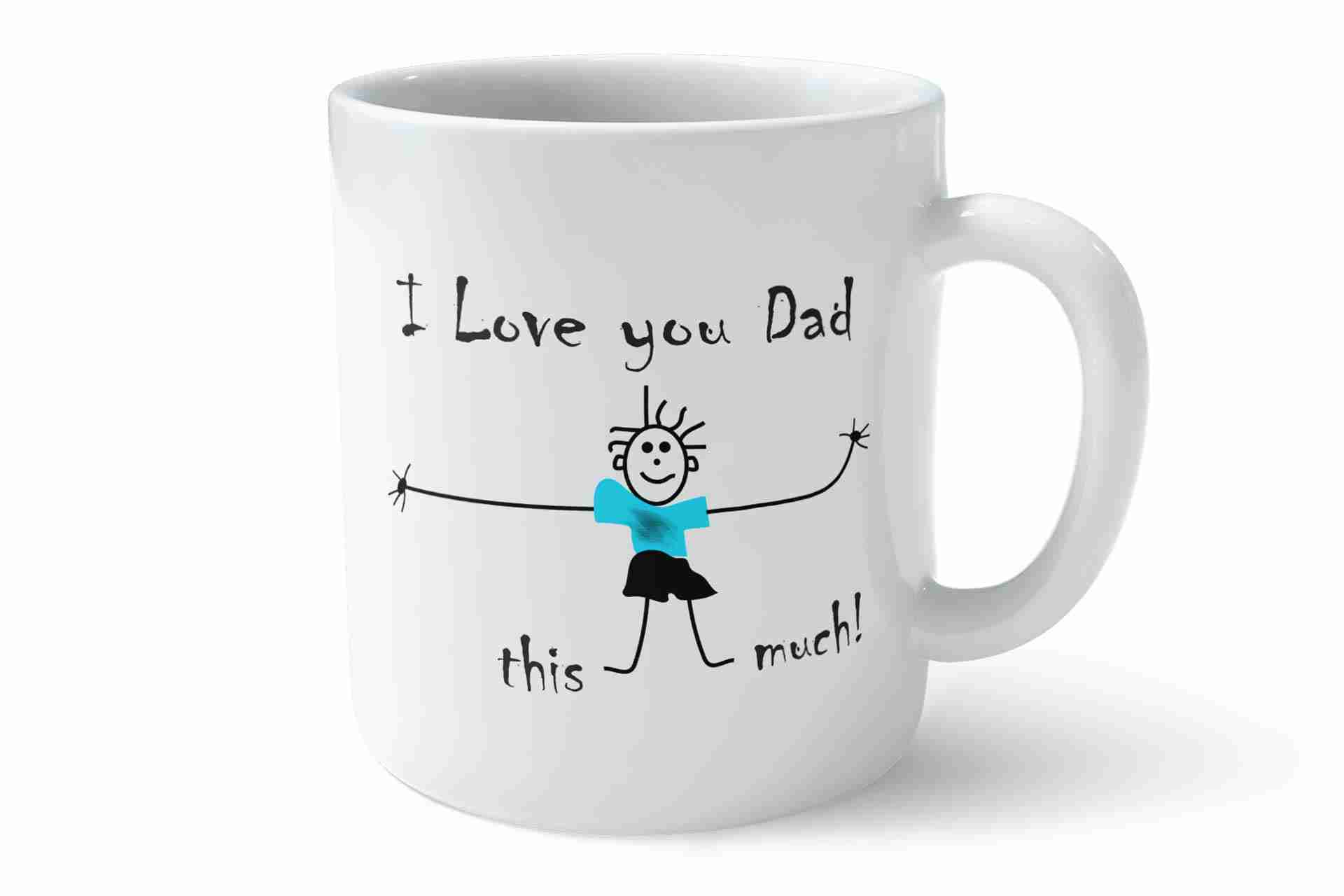 getitprinted.com Father's Day MUGS-20