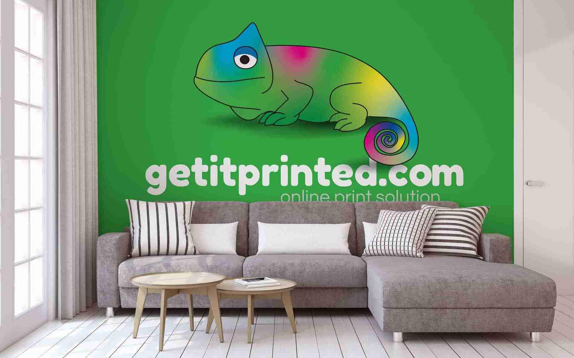 getitprinted.com-wall-art-print
