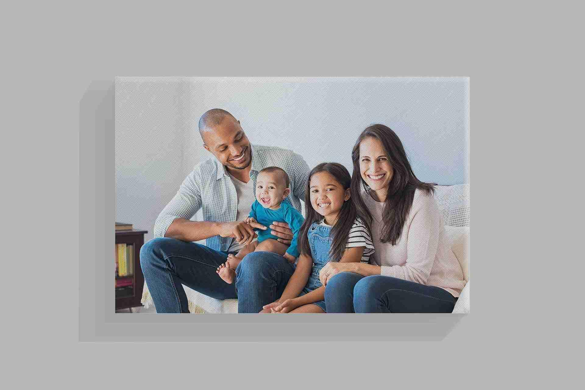 happy-multiethnic-family-sofa-1.jpg