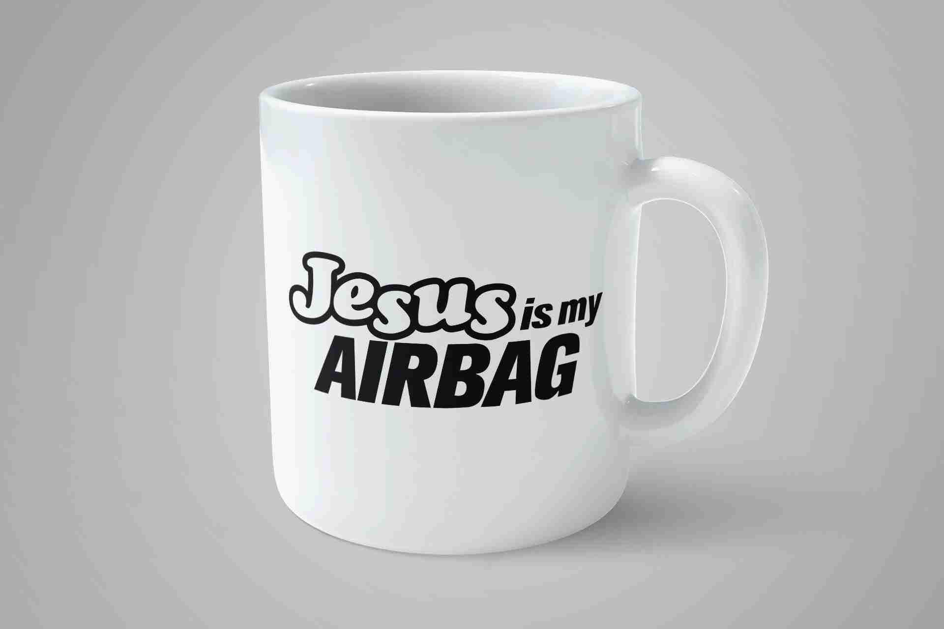 jesus-mug