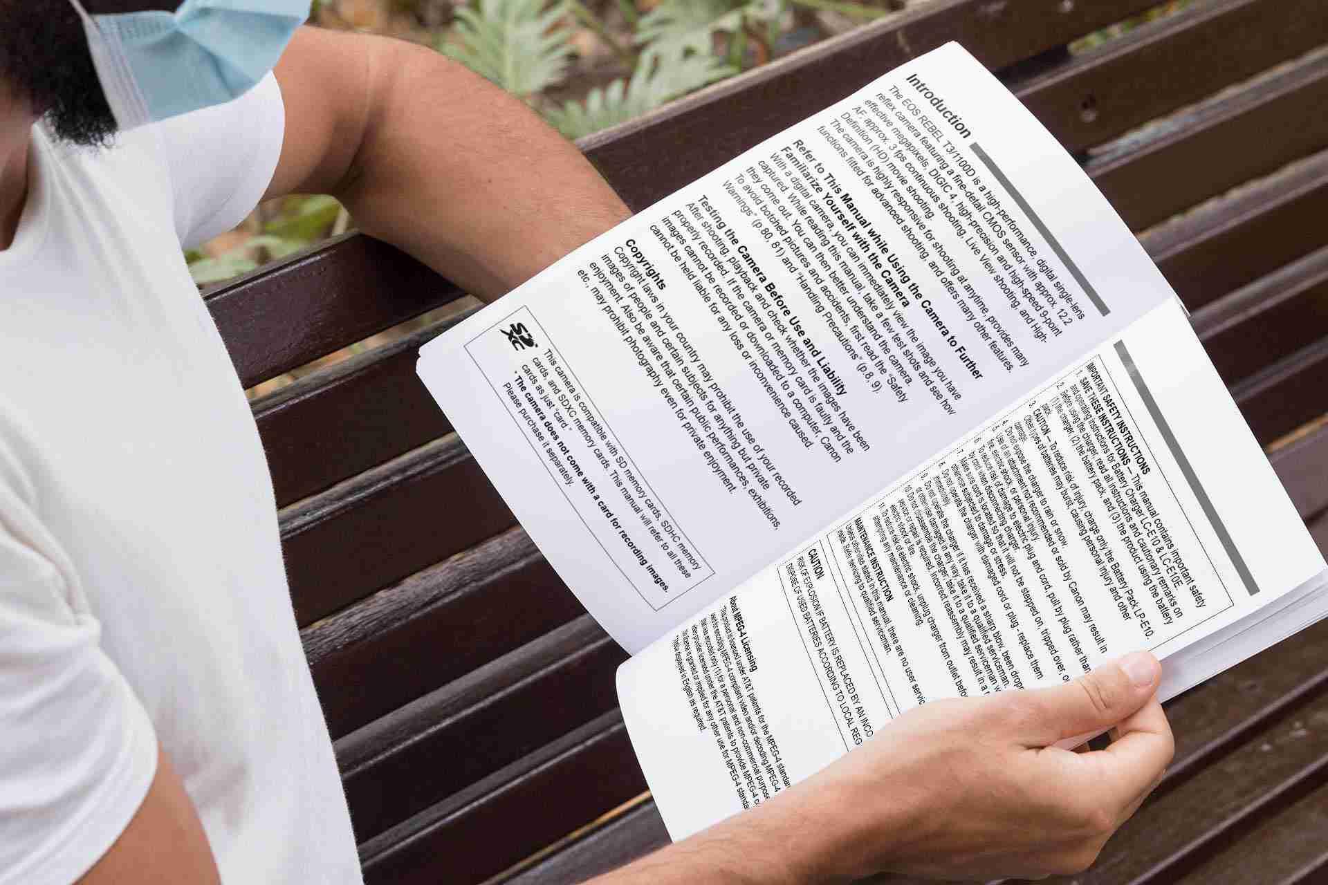 man-reading-book-printed-by-getitprinted.com-3