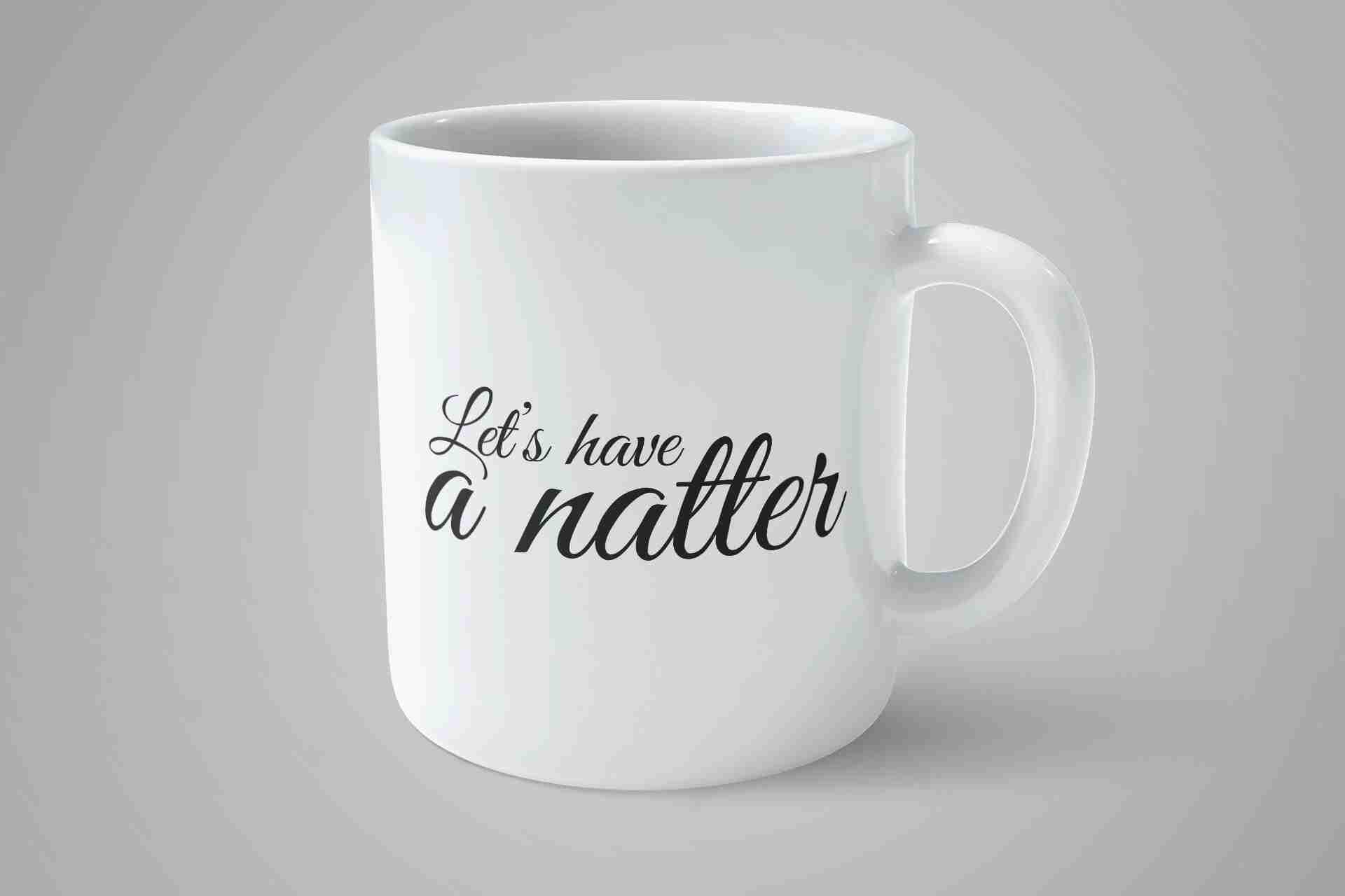 natter-Mug-MockUp_1