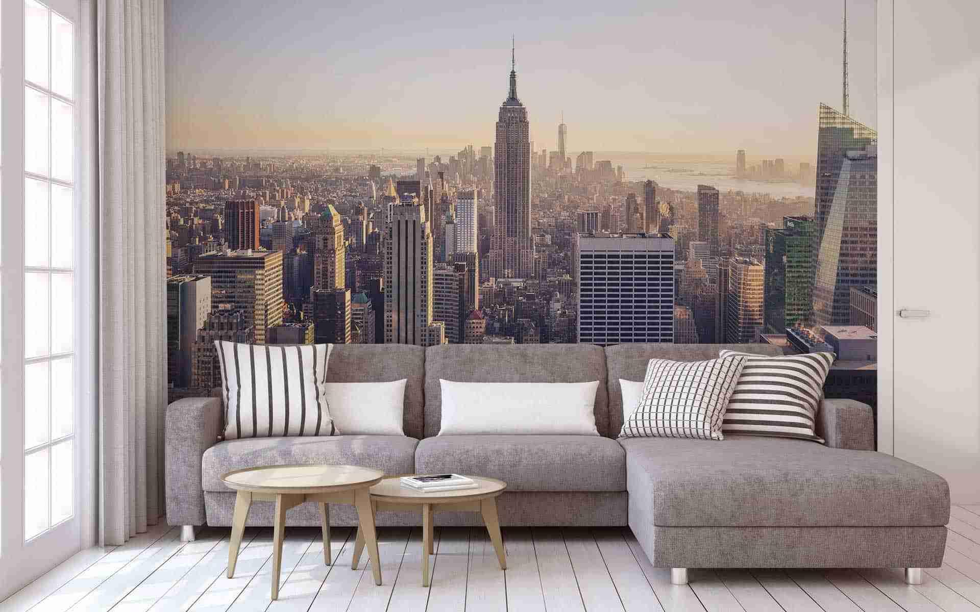 new-york-city-wall-print-getitprinted.com_