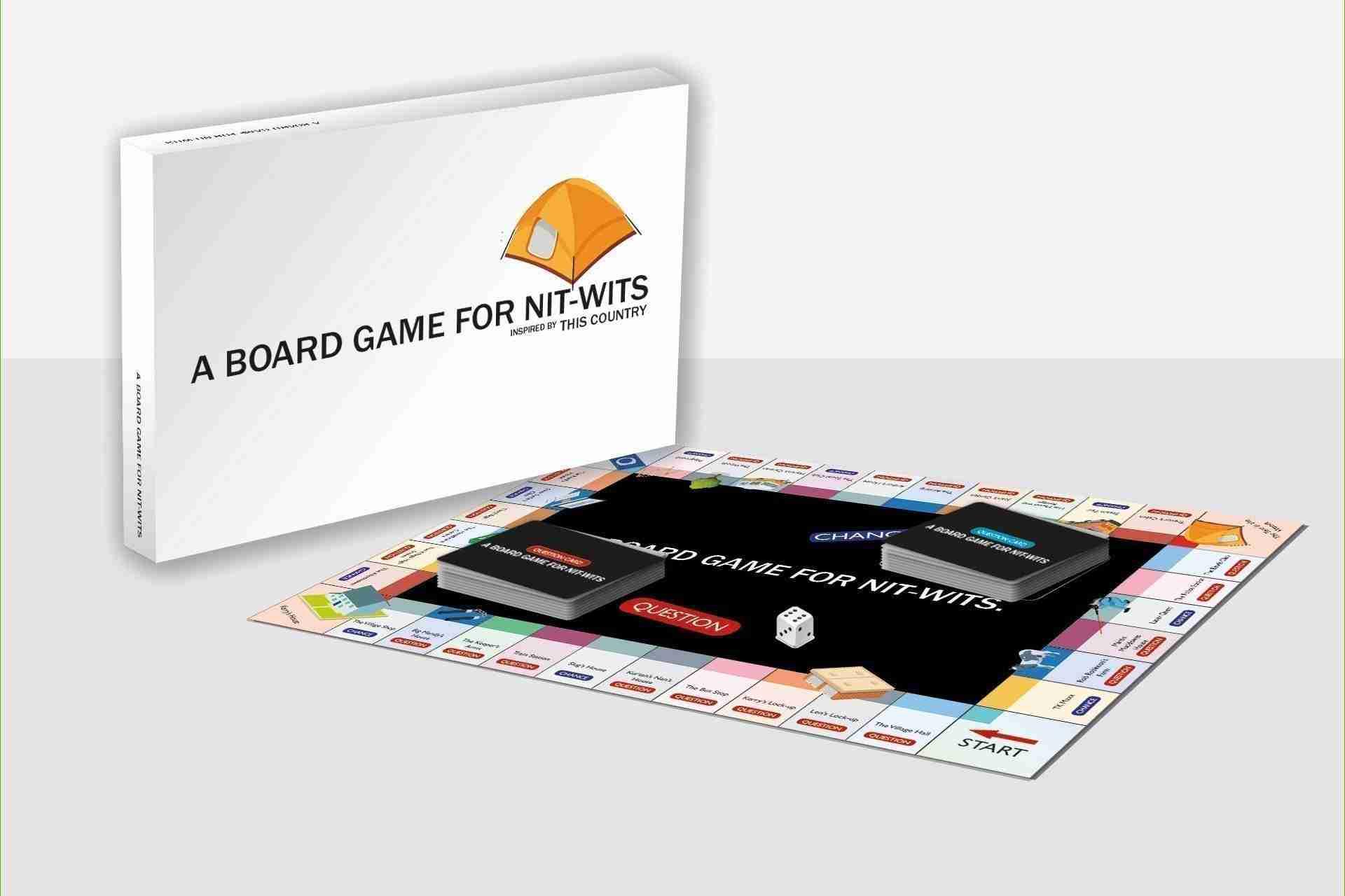 nit-wits-box