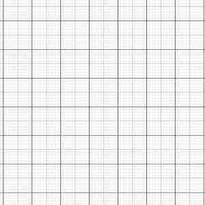 A2 and A3 Graph Paper Pads