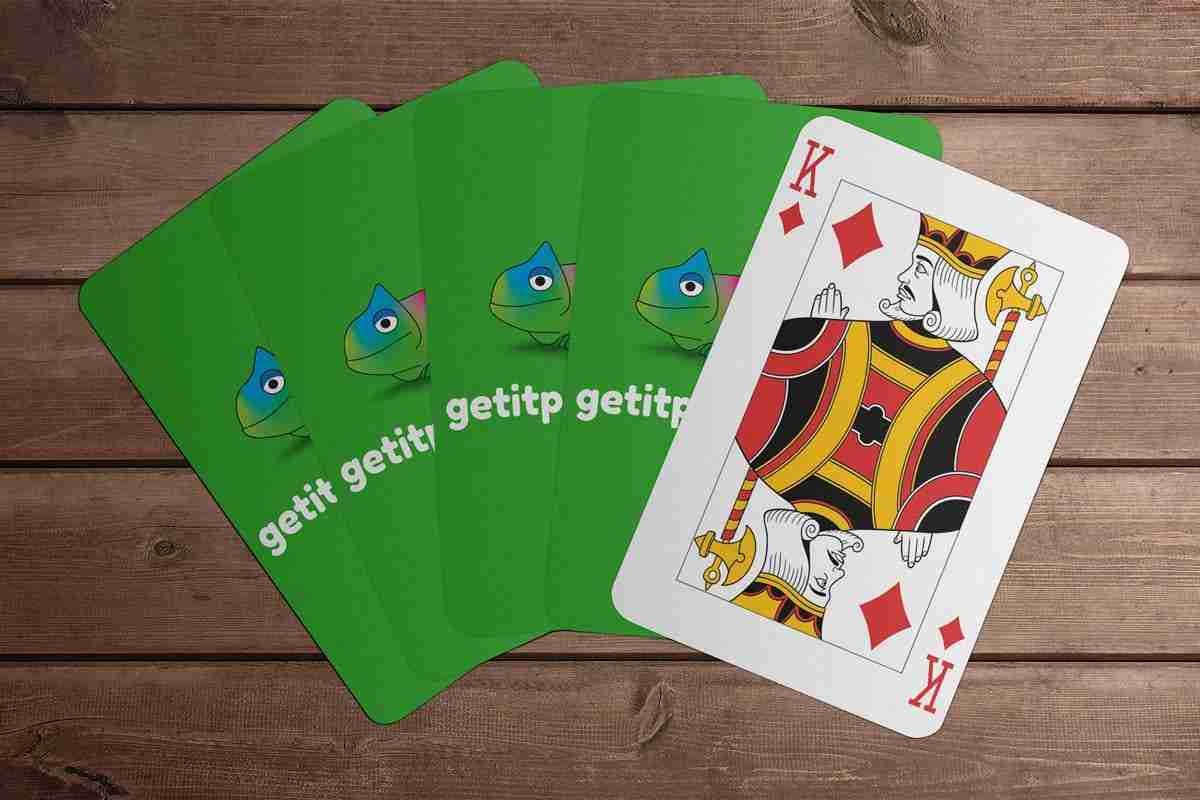 personalised-playing-cards-getitprinted.com-4