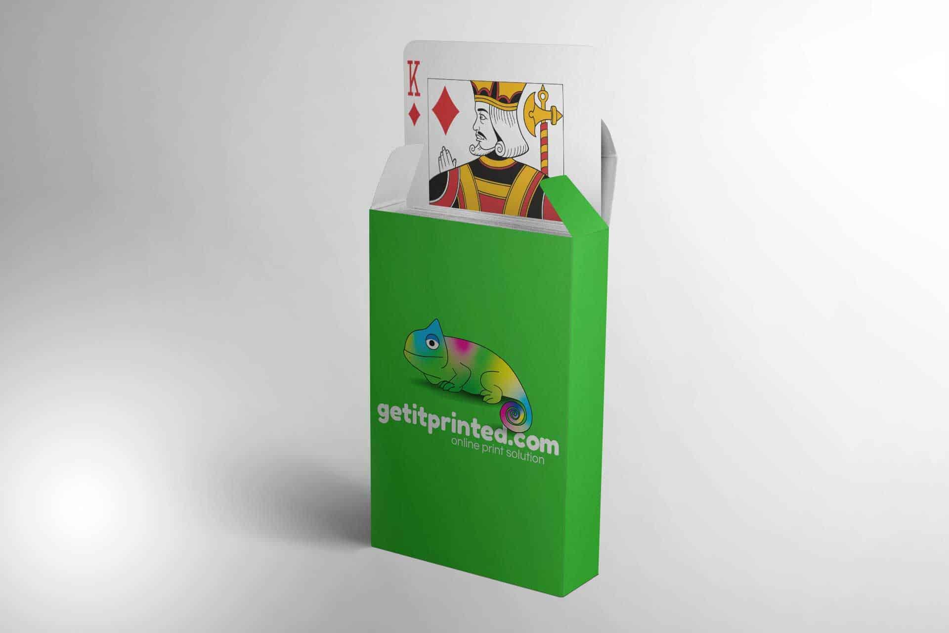 plaing-cards-custom-box-print-getitprinted.com_3
