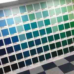 Wallpaper Feature Wall Custom Prints