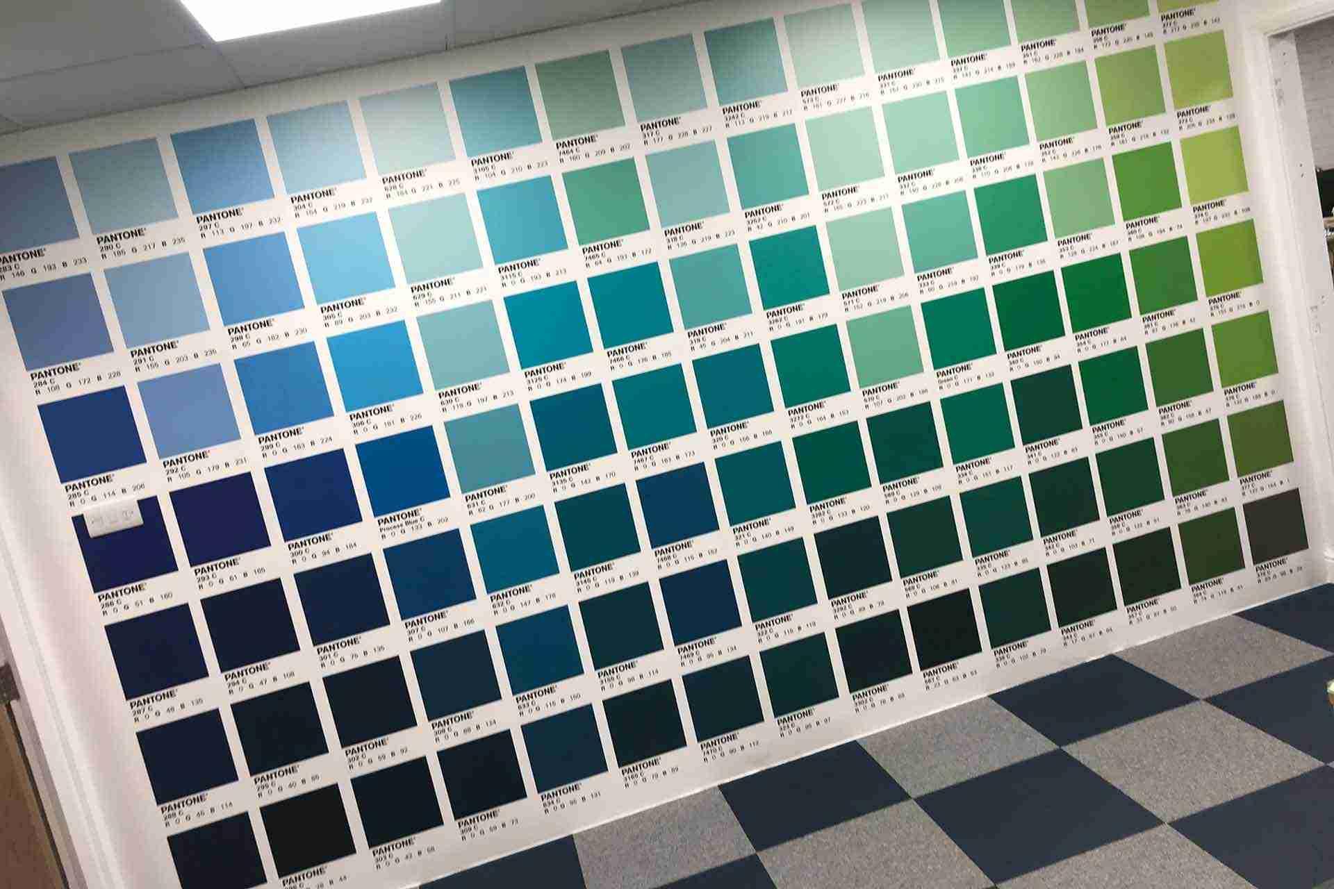 printed-pantone-wallpaper-chart