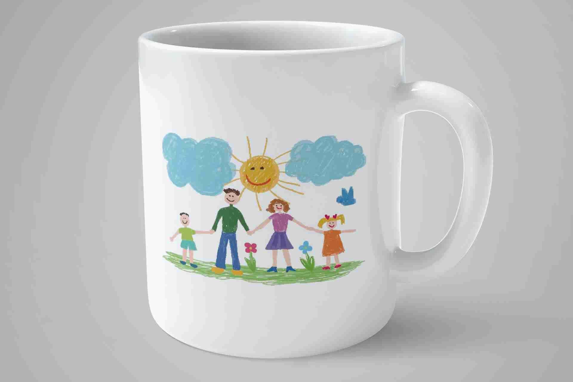 schools-products-MASTER_0005_Mug-MockUp_1