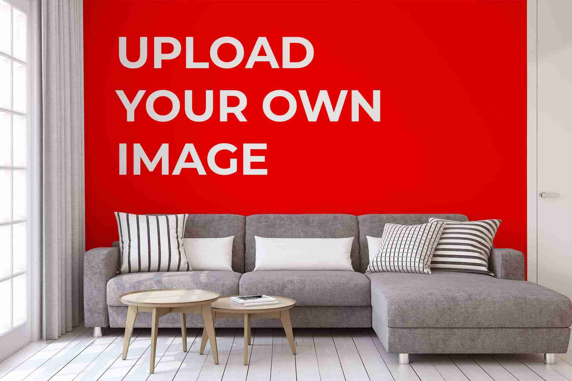 upload-your-own-image-for-wallpaper