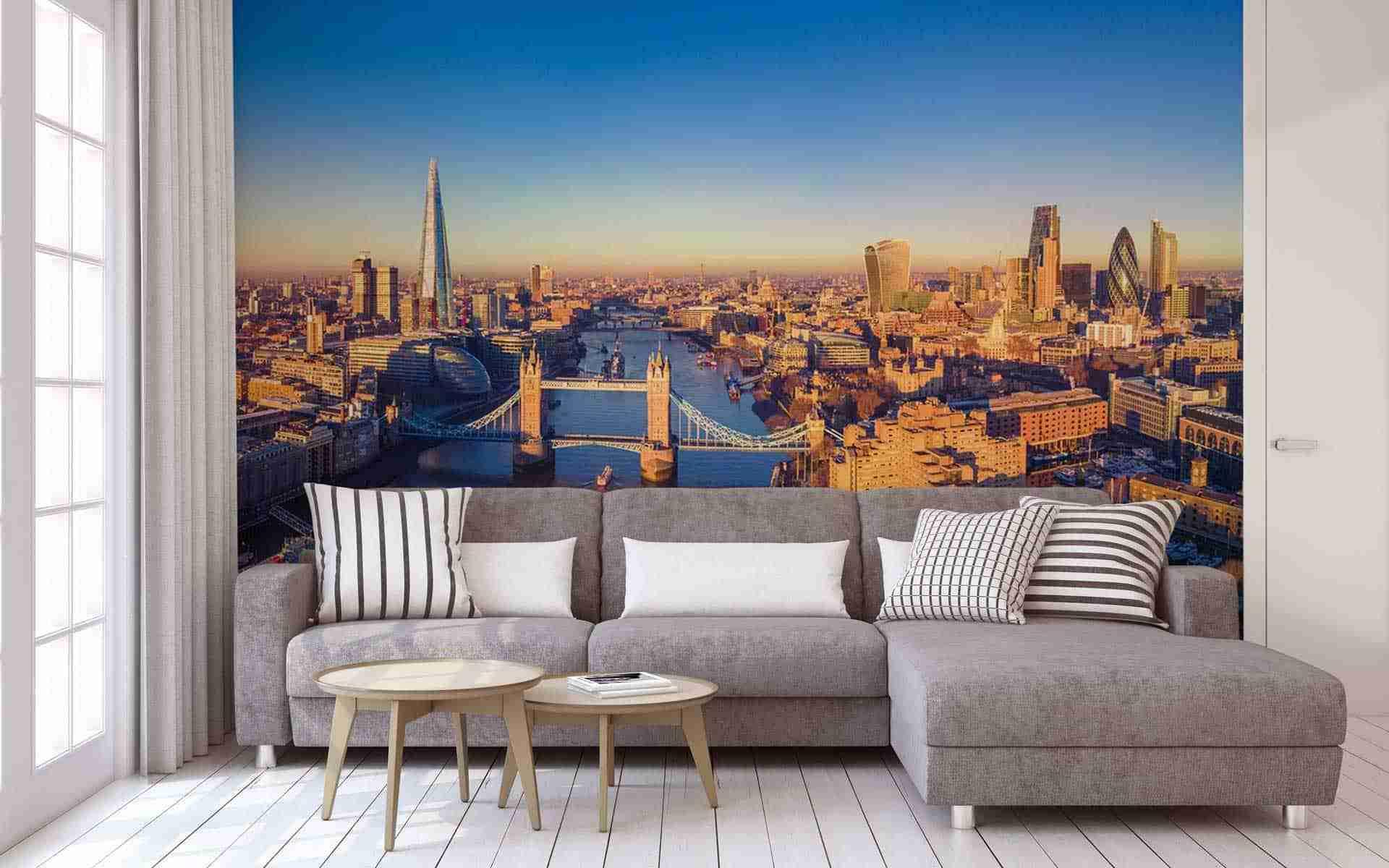 wall-art-london-getitprinted.com_