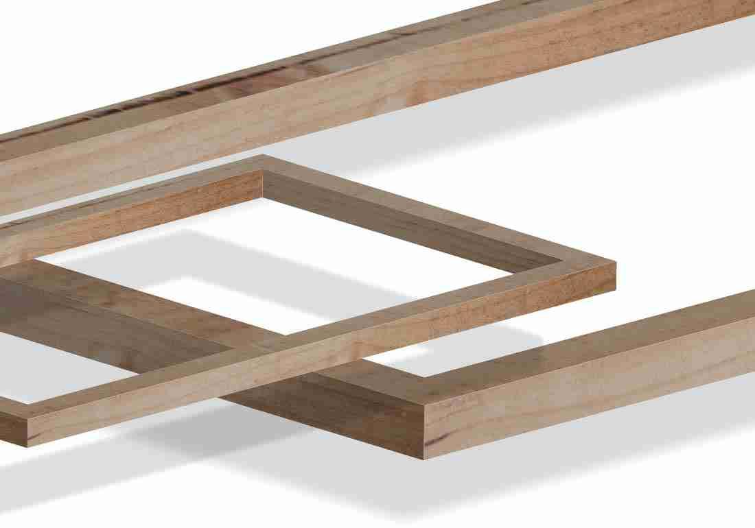 wooden-frames-1.jpg