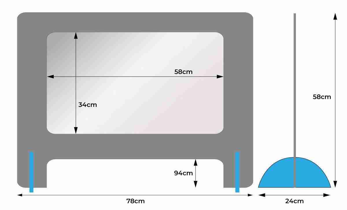 Nail-Safety-Board-Cutter-DIMS