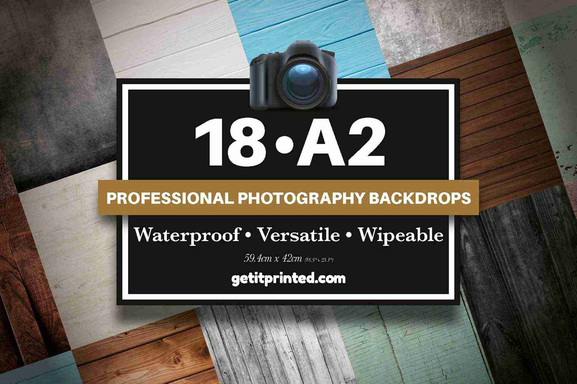 Pack-1-Background-Textures-A2