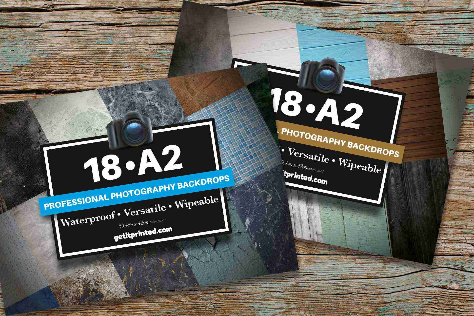 Pack-1&2-Background-Textures-A2