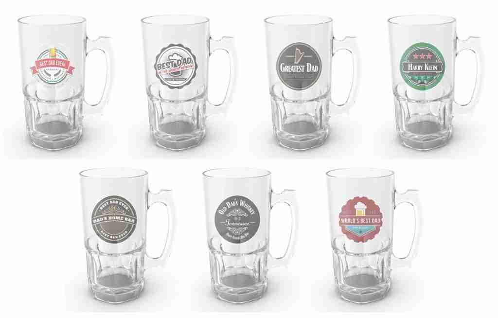 home bar gift set, getitprinted.com